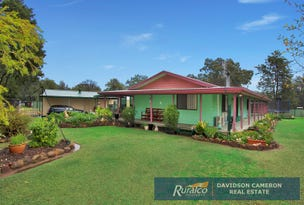 2 Patterson Place, Currabubula, NSW 2342