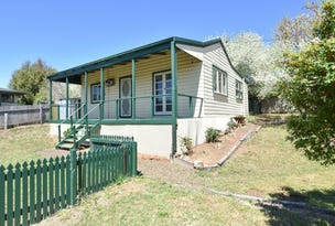 15 Phoenix Mine Road, Lucknow, NSW 2800