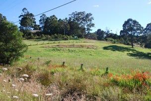 Lot 5 Bega Street, Pambula, NSW 2549