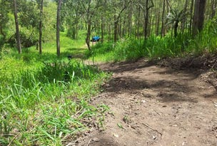 Lot 166 Woods Road, Dows Creek, Qld 4754