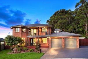 21 Danjera Drive, Albion Park, NSW 2527