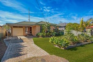 52 Tasman Avenue, Killarney Vale, NSW 2261