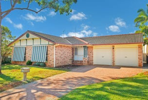 24 Opal Circuit, Port Macquarie, NSW 2444