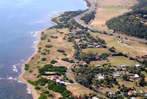 93 Beach Road, Leith, Tas 7315