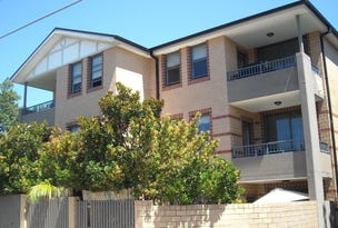 1/46 ARTHUR STREET, Randwick, NSW 2031