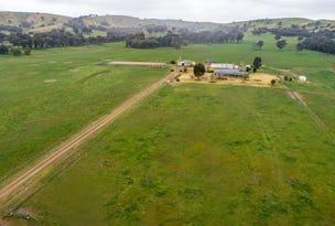 6581 Tumbarumba Road, Kyeamba, Wagga Wagga, NSW 2650