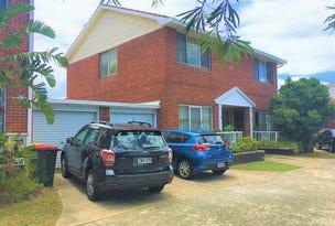 41/27 Toomevera St, Kogarah, NSW 2217