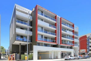 116D/24-28 Mons Rd, Westmead, NSW 2145