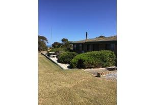 105 Flinders Drive, Cape Jervis, SA 5204