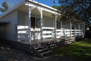 10 Venus Bay Road, Inverloch, Vic 3996