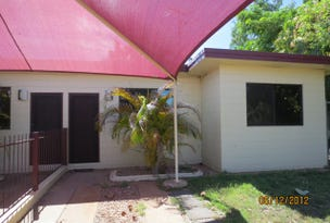 1/14 Cook Crescent, Mount Isa, Qld 4825