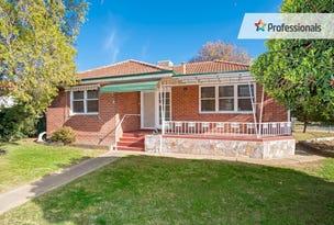 8 Tarakan Avenue, Ashmont, NSW 2650