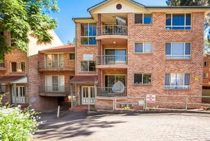 12/221 Dunmore Street, Pendle Hill, NSW 2145