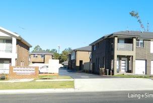 13/76-82  Hartington Street, Rooty Hill, NSW 2766