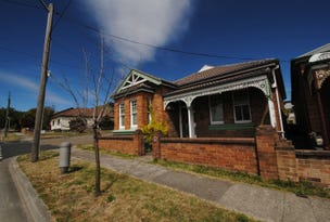 87 Mort Street, Lithgow, NSW 2790
