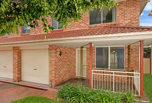 6/62 Stanleigh Cres, West Wollongong, NSW 2500