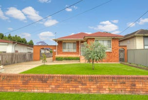 153 Cambridge Street, Canley Heights, NSW 2166