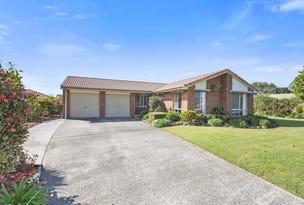 3 Fig Tree Place, East Ballina, NSW 2478