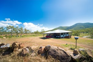 12 Mountain Drive, Midge Point, Qld 4799
