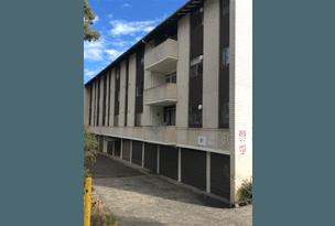 27/81 Memorial Avenue, Liverpool, NSW 2170