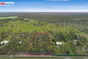 Lot 23 Carter Lane, Dundathu, Qld 4650