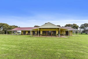 116 Emu Flat Road, Keith, SA 5267