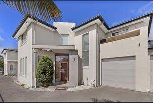 2/178 West Street, Umina Beach, NSW 2257