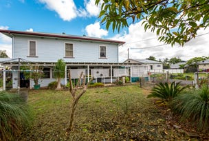 7 Garrard Lane, Girards Hill, NSW 2480