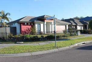 16 Narrabeen Close, Mardi, NSW 2259