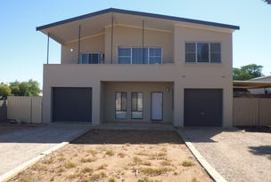50 Third St, Napperby, SA 5540