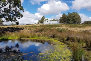 Lot 2, 909 New Country Marsh Road, Tunnack, Tas 7120