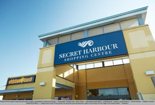 LOT 2387 Holloways Ridge, Secret Harbour, WA 6173
