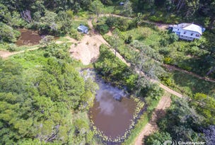 210 Musa Vale Road, Cooroy, Qld 4563