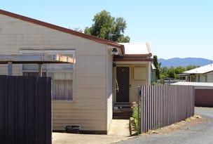 2 Flinders Court, Tumut, NSW 2720