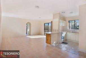 Villa 10/49 Methven Street, Mount Druitt, NSW 2770