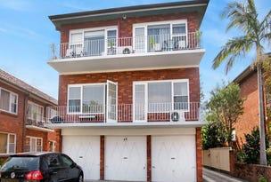 1/42 Banks Street, Monterey, NSW 2217
