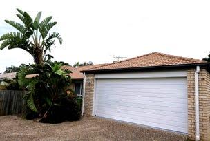 Unit 2/37 Koala Drive, Morayfield, Qld 4506