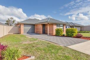 15 Ashleigh St, Heddon Greta, NSW 2321