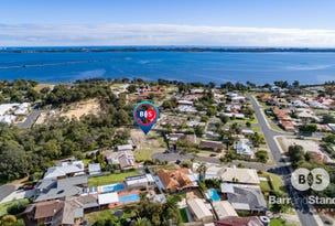 3 Goode Court, Australind, WA 6233
