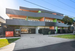 204/368 Geelong Road, West Footscray, Vic 3012