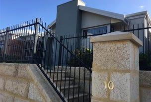 10 Nullarbour Avenue, Yanchep, WA 6035
