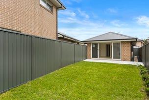 40a Pennyroyal Boulevard, Denham Court, NSW 2565