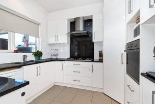 21 Hillside Avenue, Highbury, SA 5089