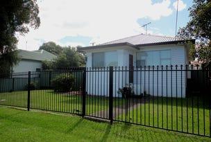 5 Warners Bay Road, Warners Bay, NSW 2282