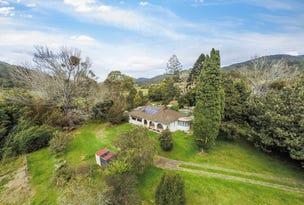 163 Friday Creek Road, Upper Orara, Coffs Harbour, NSW 2450