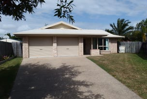 4 Cocos Court, North Mackay, Qld 4740