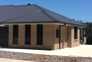 94A Alton Road, Cooranbong, NSW 2265