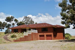 289 Murrawong Road, Murray Bridge, SA 5253