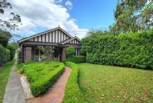 93 Macquarie Street, Roseville, NSW 2069