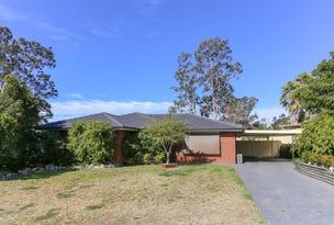 7 Marshall Avenue, Metford, NSW 2323